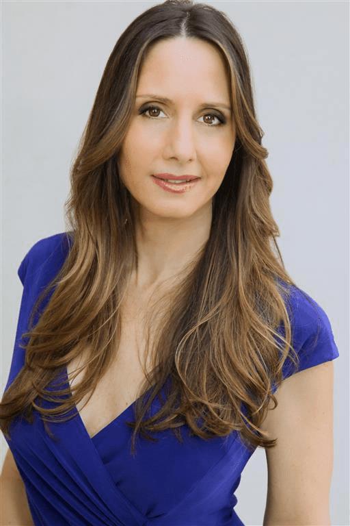 Lisa DeFazio